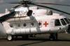 Избитого детьми малыша доставят из ЕАО в Хабаровск