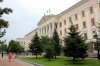 За кресло мэра Хабаровска будут бороться десять кандидатов