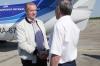 Ход Левченко. Губернатор Иркутской области оказался в замешательстве по «пенсионному» вопросу