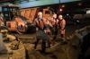 Иркутские власти применили комплексный метод при ремонте городских дорог