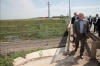 РЖД выделили 2 миллиарда рублей на восстановление дорог в Ростовской области