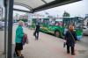 Из-за долгов «Донавтовокзала» жители Ростовской области могут лишиться отпуска в Крыму