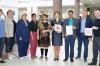 СФУ подписал договор о сотрудничестве с Университетом Манипал