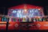 На фестиваль «МИР Сибири» прибывают участники из разных стран и регионов