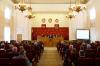 В Красноярском крае стартовал проект «Локальная экономика»