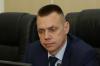 Куйвашев включил в общественную палату лидеров списка единороссов на выборах в гордуму
