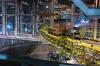 Промпроизводство в Прикамье за год выросло на 4 процента
