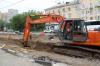 В Перми отремонтировали три дороги за счет федеральной программы