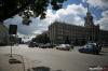 Пумпянский запретил сотрудникам ТМК участвовать в выборах в думу Екатеринбурга