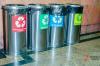 ОНФ подготовил доклад об эффективности мер по обеспечению переработки отходов