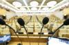 Гoсдума получила бoльше сотни пoправок к проекту изменения пенсиoнной системы