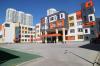 К 1 сентября в Подмосковье откроются девять новых школ и восемь детсадов