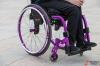 В России живет больше семи миллионов инвалидов  допенсионного возраста