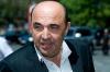 Депутат Рады призвал не употреблять лозунг «Слава Украине»