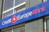 Эксперт объяснил, почему британские банки не дают кредиты украинским бизнесменам