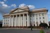 Тюменская область стала второй в России по росту промышленного производства