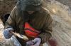В столице Ямала нашли захоронение возрастом более 4 тысячи лет