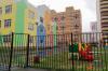 В Курганской области появится свыше тысячи новых мест в яслях