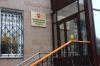 Челябинская область начнет борьбу с монополистами в сфере ритуальных услуг и здравоохранения