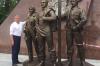 «Продолжая дело своих отцов». В год столетия комсомола в Тюмени установят монумент