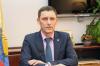 Мэр Губкинского уходит в отставку