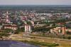Мэр Нефтеюганска пошел наперекор политики партии власти