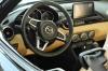 В Мурманске автомобиль без водителя сбил пенсионера