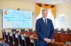 Владимир Путин расширил список заболеваний, лечение которых будет финансироваться из федерального бюджета
