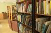 Детская библиотека Карелии закрыла свои двери для читателей