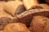 В Мурманской области подорожали яблоки и хлеб