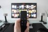 В Карелии тысячи людей останутся без аналогового телевидения
