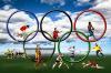 Власти Петербурга готовы принять летние Олимпийские игры