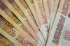 Мурманский бизнесмен задолжал государству 20 миллионов рублей