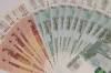 В Мурманской области за кражу денег у клиентов осудили работницу турфирмы