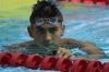 Новый мировой! Российский спортсмен взял золото на чемпионате Европы по плаванию