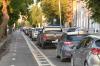 Муниципальные парковки в Казани станут бесплатными 21 и 30 августа