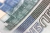 Работникам столовой саратовского правительства задерживают зарплату