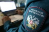 Налоговики вновь хотят обанкротить МУП «Ульяновскэлектротранс»