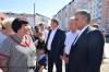 Вячеслав Володин потребовал ускорить строительство школы в Солнечном-2