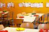 В Удмуртии из-за нарушения санитарных норм закрыли детский сад
