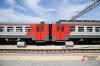 Проводники оставили мертвого мужчину среди пассажиров поезда Москва – Волгоград