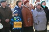 Строительство крематория в Рубежном возобновится после выборов губернатора?