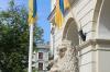 Эксперт рассказал, почему Украина  «теряет» жителей Донбасса