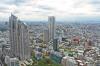 Премьер Японии выступил за личный диалог с Ким Чен Ыном