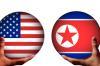 КНДР передала США 55 коробок с останками американских военных