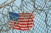 Российское посольство обвинило США в психологическом давлении на Бутину