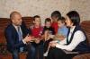 Челябинского чиновника ждут неприятности после скандала с выселением детей