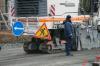 Власти соседнего с Челябинском города сорвали ремонт дорог