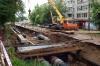 Кировские общественники: «Мы слышим от ресурсников только разговоры о дыре в трубе»