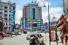 Тюменский бизнес отправится в Северный Китай